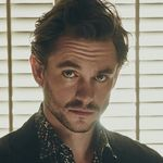 Hugh Dancy Daily